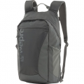 Lowepro Photo Hatchback 22L AW Backpack Camera Bag Series POP Award - Slate Grey (Original)